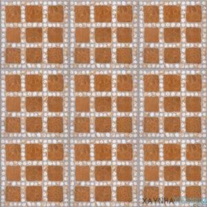Gạch sân vườn 50x50 Viglacera 5503