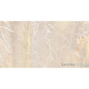 Gạch ốp tường trang trí 10x20 Đồng Tâm 1020ROCK001