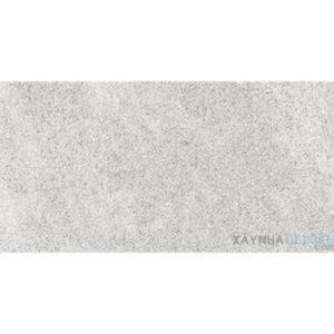 Gạch ốp tường trang trí 10x20 Đồng Tâm 1020ROCK003