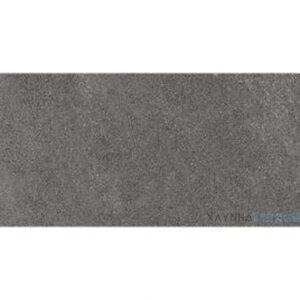 Gạch ốp tường trang trí 10x20 Đồng Tâm 1020ROCK004
