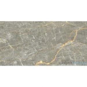 Gạch ốp tường trang trí 10x20 Đồng Tâm 1020ROCK006