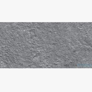 Gạch ốp tường trang trí 10x20 Đồng Tâm 1020ROCK007