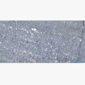 Gạch ốp tường trang trí 10x20 Đồng Tâm 1020ROCK010