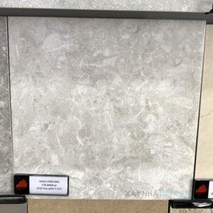Gạch lát nền 30x30 Đồng Tâm 3030ANDES001