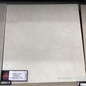 Gạch lát nền 30x30 Đồng Tâm 3030BANA001