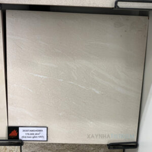 Gạch lát nền 30x30 Đồng Tâm 3030TAMDAO001