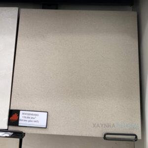 Gạch lát nền 30x30 Đồng Tâm 3030TIENSA003