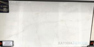 Gạch ốp tường 30x60 Đồng Tâm 3060ROXY003