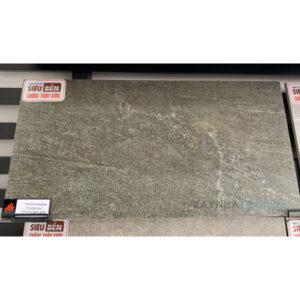 Gạch lát nền 30x60 Đồng Tâm 3060SAHARA009