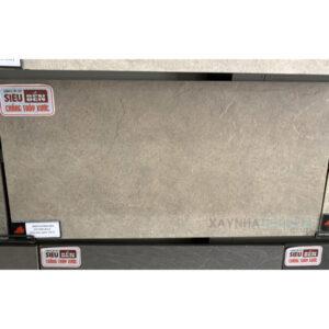 Gạch lát nền 30x60 Đồng Tâm 3060TAYBAC002