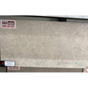 Gạch lát nền 30x60 Đồng Tâm 3060TAYBAC003