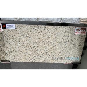 Gạch lát nền 30x60 Đồng Tâm 3060TAYBAC007