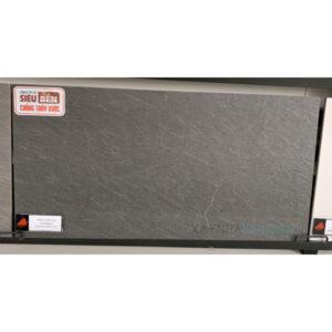 Gạch ốp tường 30x60 Đồng Tâm 3060TAYBAC012