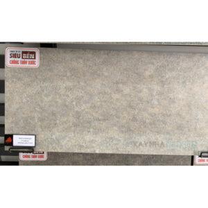 Gạch ốp tường 30x60 Đồng Tâm 3060TAYBAC013