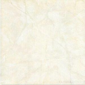 Gạch lát nền 40x40 Đồng Tâm 4040THACHANH002