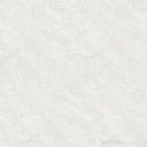 Gạch lát nền 40x40 Đồng Tâm 4040THACHANH004