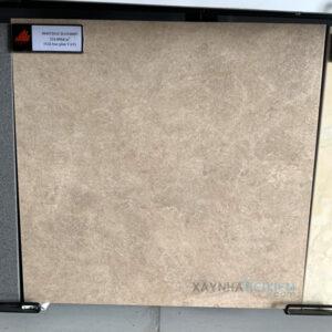 Gạch lát nền 40x40 Đồng Tâm 4040THACHANH007