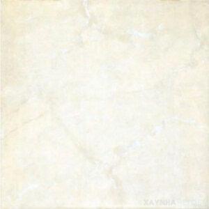 Gạch lát nền 40x40 Đồng Tâm 481