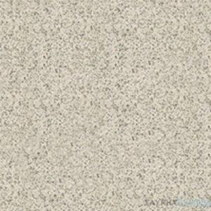 Gạch lát nền 40x40 Đồng Tâm 4GA01