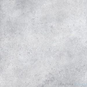 Gạch lát nền Đồng Tâm 6060TAMDAO004
