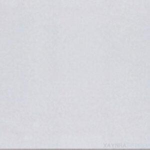 Gạch lát nền Đồng Tâm 6060VENUS001