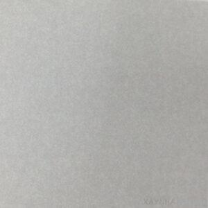 Gạch lát nền Đồng Tâm 6060WS013