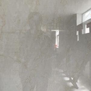 Gạch lát nền Đồng Tâm 80x80 8080FANSIPAN002-FP-H+