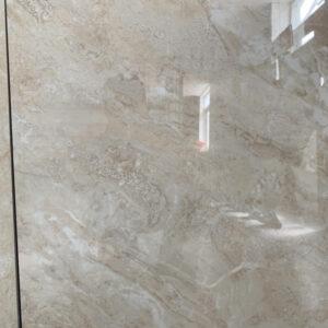 Gạch lát nền Đồng Tâm 80x80 8080FANSIPAN005-FP-H+