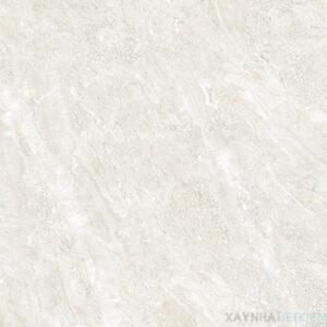 Gạch lát nền Đồng Tâm 80x80 8080FANSIPAN006-FP-H+