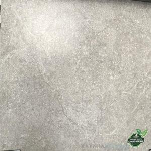 Gạch lát nền Đồng Tâm 8080NAPOLEON002-FP-H+