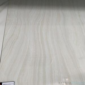 Gạch lát nền Đồng Tâm 80x80 8080THUTHIEM002-FP-H+