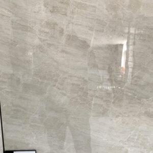 Gạch lát nền Đồng Tâm 80x80 8080TRUONGSON001-FP-H+