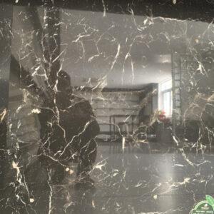 Gạch lát nền Đồng Tâm 8080YALY003-FP-H+