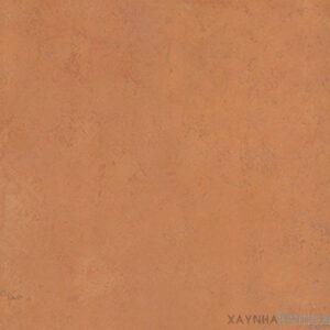 Gạch lát nền 40x40 Đồng Tâm COTTOLA