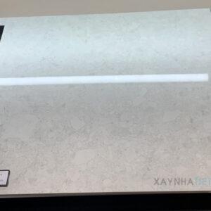 Gạch lát nền Đồng Tâm 6060DA010-FP