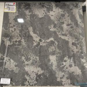Gạch lát nền Đồng Tâm 6060PLATINUM005