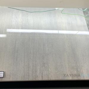 Gạch lát nền Đồng Tâm 6060TRUONGSON008-FP