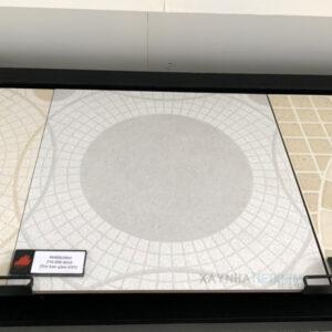 Gạch lát nền 40x40 Đồng Tâm 4040SUN002