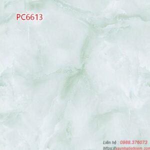 Gạch lát nền bóng kính 60x60 WORLD TILES PC6613