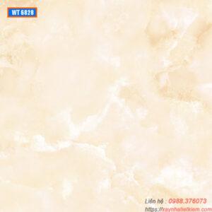 Gạch lát nền bóng kính 60x60 WORLD TILES WT6828