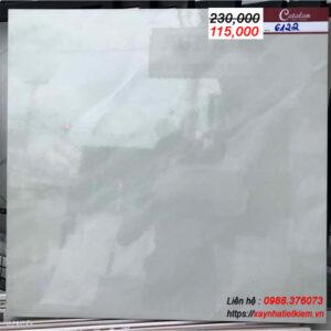 Gạch lát nền bóng kính 60x60 CATALAN 6122