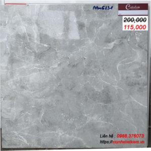 Gạch lát nền bóng kính 60x60 CATALAN 6131