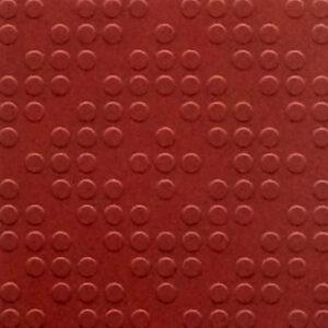 Gạch Cotto chống nóng tráng men Viglacera 40x40 D411