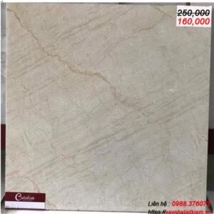 Gạch lát nền bóng kính 60x60 CATALAN 6067