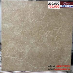Gạch lát nền bóng kính 60x60 CATALAN 6153