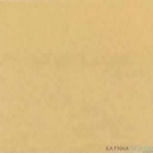 Gạch Cotto chống nóng tráng men Viglacera 40x40 D402