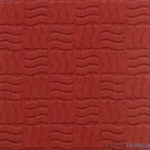 Gạch Cotto chống nóng tráng men Viglacera 40x40 D406