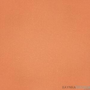 Gạch Cotto chống nóng tráng men Viglacera 50x50 L500DL