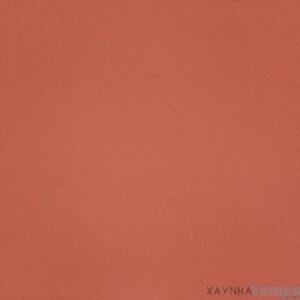 Gạch Cotto chống nóng tráng men Viglacera 50x50 L500DD