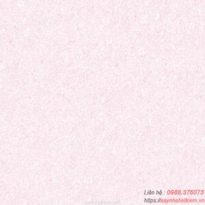 Gạch lát nền 60x60 Bạch Mã HDC6001
